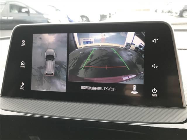 ブラックエディション Dオーディオ 衝突軽減 全方位カメラ シートヒーター コーナーセンサー レーンキープ ETC 4WD(4枚目)