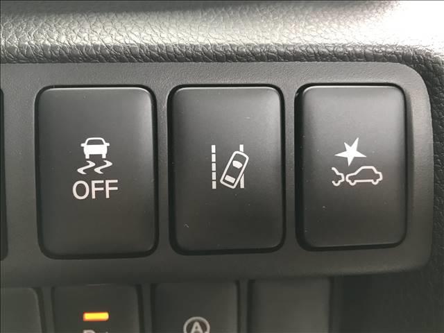 ブラックエディション Dオーディオ 衝突軽減 全方位カメラ シートヒーター コーナーセンサー レーンキープ ETC 4WD(7枚目)