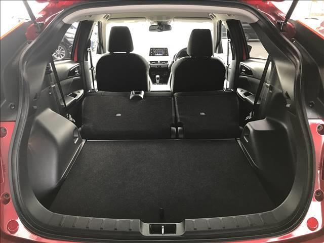ブラックエディション Dオーディオ 衝突軽減 全方位カメラ シートヒーター コーナーセンサー レーンキープ ETC 4WD(9枚目)