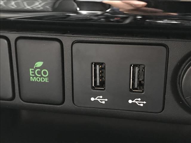 ブラックエディション Dオーディオ 衝突軽減 全方位カメラ シートヒーター コーナーセンサー レーンキープ ETC 4WD(11枚目)