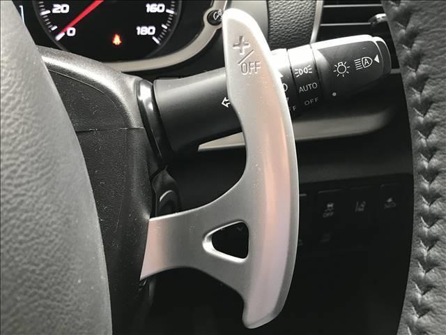 ブラックエディション Dオーディオ 衝突軽減 全方位カメラ シートヒーター コーナーセンサー レーンキープ ETC 4WD(12枚目)