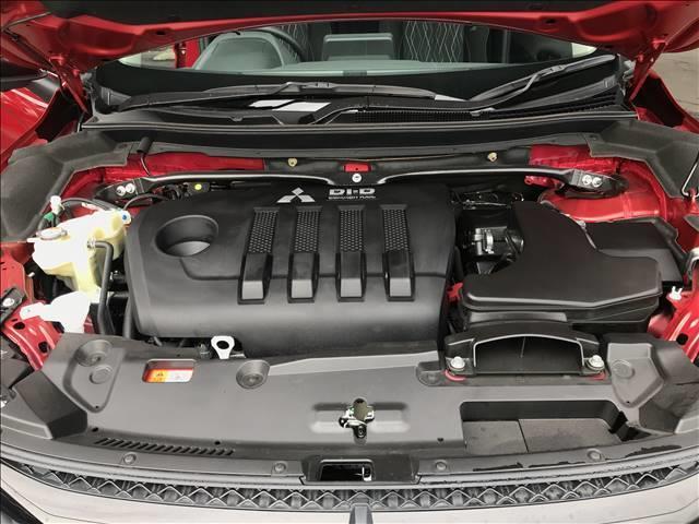 ブラックエディション Dオーディオ 衝突軽減 全方位カメラ シートヒーター コーナーセンサー レーンキープ ETC 4WD(18枚目)