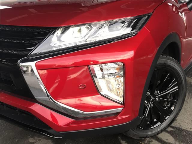 ブラックエディション Dオーディオ 衝突軽減 全方位カメラ シートヒーター コーナーセンサー レーンキープ ETC 4WD(20枚目)