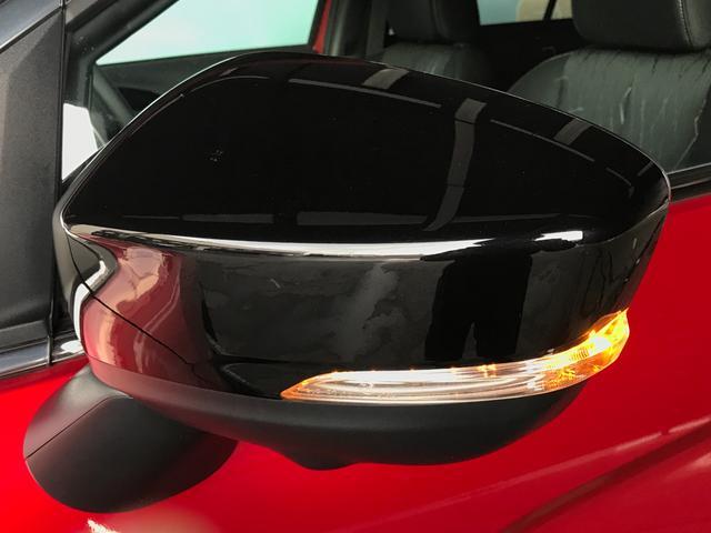 ブラックエディション Dオーディオ 衝突軽減 全方位カメラ シートヒーター コーナーセンサー レーンキープ ETC 4WD(27枚目)