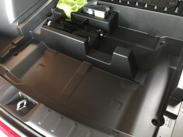 ブラックエディション Dオーディオ 衝突軽減 全方位カメラ シートヒーター コーナーセンサー レーンキープ ETC 4WD(30枚目)