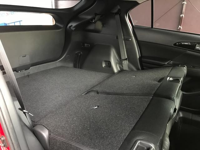 ブラックエディション Dオーディオ 衝突軽減 全方位カメラ シートヒーター コーナーセンサー レーンキープ ETC 4WD(31枚目)