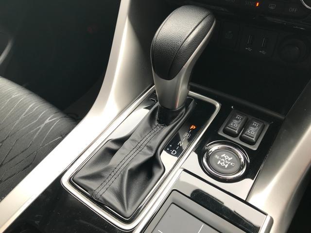 ブラックエディション Dオーディオ 衝突軽減 全方位カメラ シートヒーター コーナーセンサー レーンキープ ETC 4WD(35枚目)