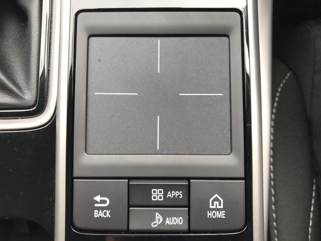 ブラックエディション Dオーディオ 衝突軽減 全方位カメラ シートヒーター コーナーセンサー レーンキープ ETC 4WD(36枚目)