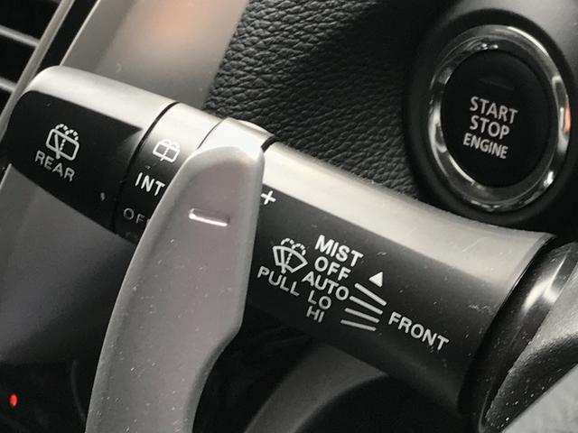ブラックエディション Dオーディオ 衝突軽減 全方位カメラ シートヒーター コーナーセンサー レーンキープ ETC 4WD(38枚目)