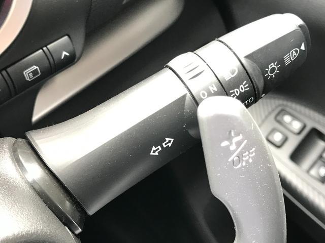 ブラックエディション Dオーディオ 衝突軽減 全方位カメラ シートヒーター コーナーセンサー レーンキープ ETC 4WD(39枚目)