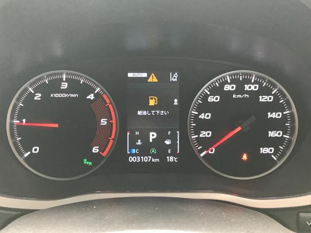ブラックエディション Dオーディオ 衝突軽減 全方位カメラ シートヒーター コーナーセンサー レーンキープ ETC 4WD(40枚目)