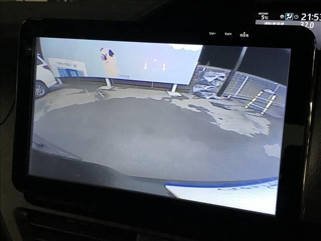 Gi 後期 純正9型SDナビ フルセグTV 両側パワスラ セーフティセンス レーンキープ 衝突軽減 クルコン シートヒーター バックカメラ ETC LEDヘッド 7人乗り(4枚目)