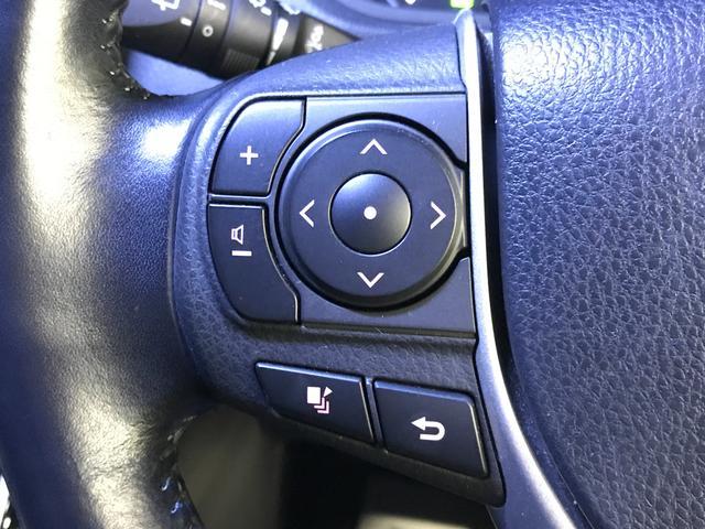 Gi 後期 純正9型SDナビ フルセグTV 両側パワスラ セーフティセンス レーンキープ 衝突軽減 クルコン シートヒーター バックカメラ ETC LEDヘッド 7人乗り(36枚目)