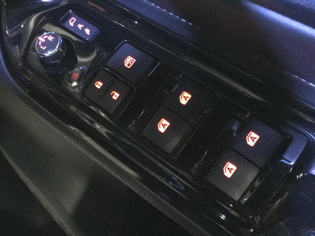 Gi 後期 純正9型SDナビ フルセグTV 両側パワスラ セーフティセンス レーンキープ 衝突軽減 クルコン シートヒーター バックカメラ ETC LEDヘッド 7人乗り(40枚目)