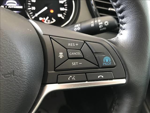 20Xi 後期 SDナビ地デジ プロパイロット パートタイム式4WD ダウンヒルアシスト アラビュー ETC デジタルインナーミラー シートヒーター 電動トランク LED クリアランスソナー(7枚目)