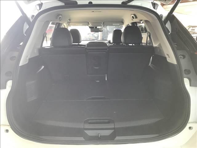 20Xi 後期 SDナビ地デジ プロパイロット パートタイム式4WD ダウンヒルアシスト アラビュー ETC デジタルインナーミラー シートヒーター 電動トランク LED クリアランスソナー(9枚目)