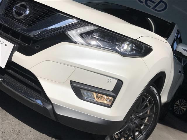 20Xi 後期 SDナビ地デジ プロパイロット パートタイム式4WD ダウンヒルアシスト アラビュー ETC デジタルインナーミラー シートヒーター 電動トランク LED クリアランスソナー(20枚目)