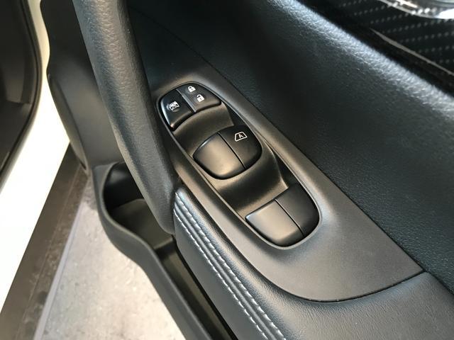 20Xi 後期 SDナビ地デジ プロパイロット パートタイム式4WD ダウンヒルアシスト アラビュー ETC デジタルインナーミラー シートヒーター 電動トランク LED クリアランスソナー(31枚目)