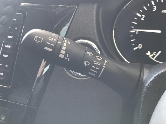20Xi 後期 SDナビ地デジ プロパイロット パートタイム式4WD ダウンヒルアシスト アラビュー ETC デジタルインナーミラー シートヒーター 電動トランク LED クリアランスソナー(37枚目)