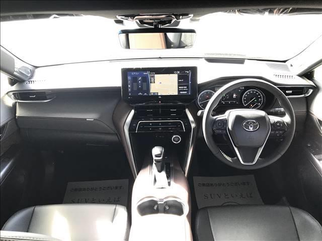 Z 新車未登録 12.3型メーカーナビ フルセグTV JBLサウンド パノラミックビューモニター 調光ルーフ コーナーセンサー 電動トランク ETC2.0 プリクラッシュ レーンキープ レーダークルーズ(3枚目)