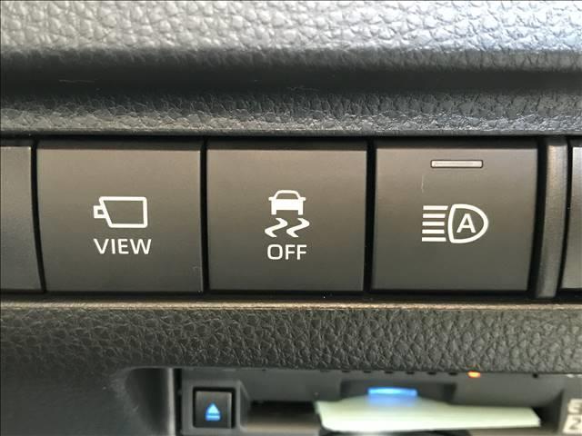 Z 新車未登録 12.3型メーカーナビ フルセグTV JBLサウンド パノラミックビューモニター 調光ルーフ コーナーセンサー 電動トランク ETC2.0 プリクラッシュ レーンキープ レーダークルーズ(11枚目)