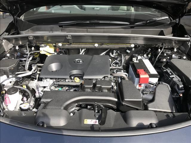 Z 新車未登録 12.3型メーカーナビ フルセグTV JBLサウンド パノラミックビューモニター 調光ルーフ コーナーセンサー 電動トランク ETC2.0 プリクラッシュ レーンキープ レーダークルーズ(18枚目)