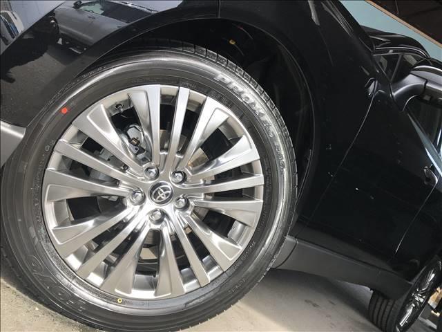 Z 新車未登録 12.3型メーカーナビ フルセグTV JBLサウンド パノラミックビューモニター 調光ルーフ コーナーセンサー 電動トランク ETC2.0 プリクラッシュ レーンキープ レーダークルーズ(19枚目)