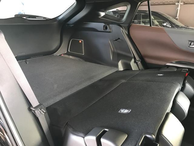Z 新車未登録 12.3型メーカーナビ フルセグTV JBLサウンド パノラミックビューモニター 調光ルーフ コーナーセンサー 電動トランク ETC2.0 プリクラッシュ レーンキープ レーダークルーズ(34枚目)