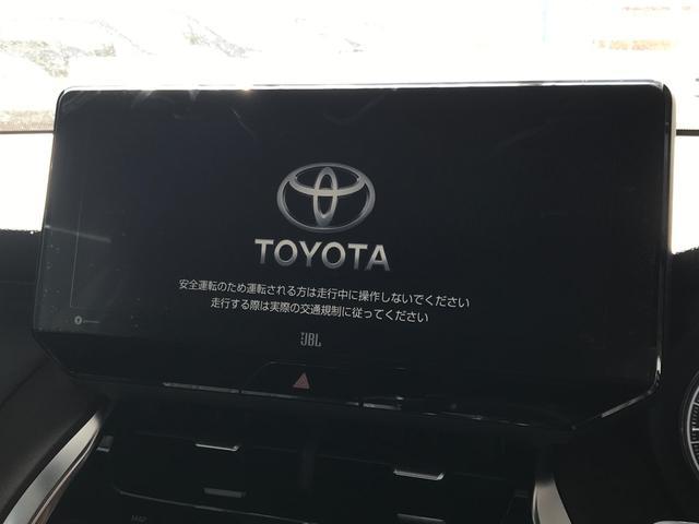 Z 新車未登録 12.3型メーカーナビ フルセグTV JBLサウンド パノラミックビューモニター 調光ルーフ コーナーセンサー 電動トランク ETC2.0 プリクラッシュ レーンキープ レーダークルーズ(37枚目)