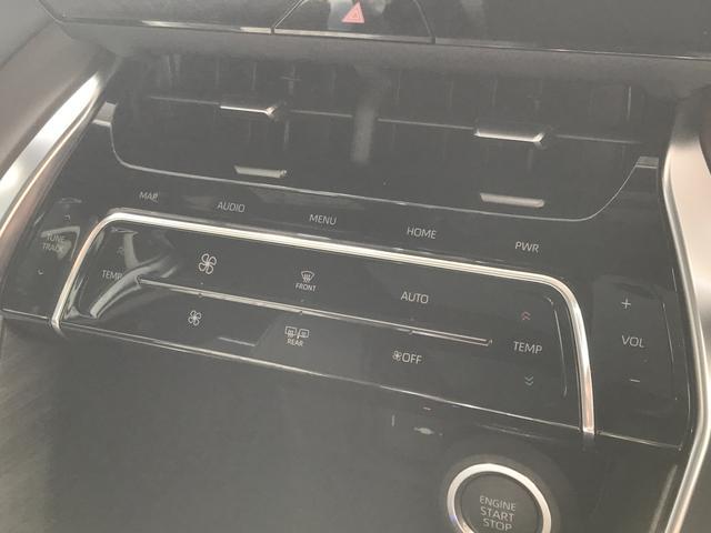 Z 新車未登録 12.3型メーカーナビ フルセグTV JBLサウンド パノラミックビューモニター 調光ルーフ コーナーセンサー 電動トランク ETC2.0 プリクラッシュ レーンキープ レーダークルーズ(38枚目)