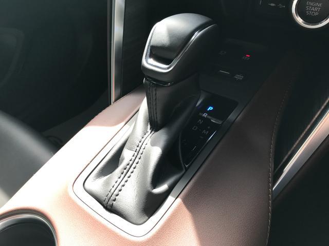 Z 新車未登録 12.3型メーカーナビ フルセグTV JBLサウンド パノラミックビューモニター 調光ルーフ コーナーセンサー 電動トランク ETC2.0 プリクラッシュ レーンキープ レーダークルーズ(39枚目)