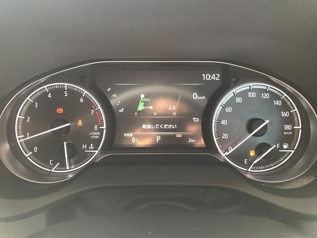 Z 新車未登録 12.3型メーカーナビ フルセグTV JBLサウンド パノラミックビューモニター 調光ルーフ コーナーセンサー 電動トランク ETC2.0 プリクラッシュ レーンキープ レーダークルーズ(40枚目)