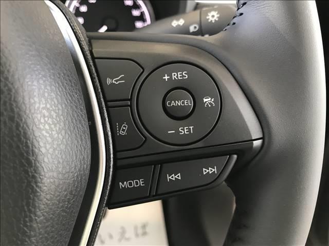 S 新車未登録 ディスプレイオーディオ セーフティセンス プリクラッシュ レーンキープ バックカメラ レーダークルコン LEDヘッド オートハイビーム(7枚目)