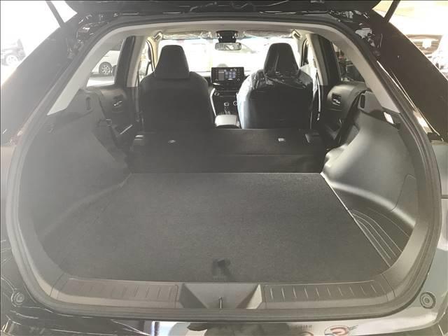 S 新車未登録 ディスプレイオーディオ セーフティセンス プリクラッシュ レーンキープ バックカメラ レーダークルコン LEDヘッド オートハイビーム(9枚目)