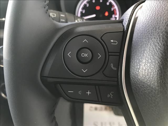 S 新車未登録 ディスプレイオーディオ セーフティセンス プリクラッシュ レーンキープ バックカメラ レーダークルコン LEDヘッド オートハイビーム(11枚目)