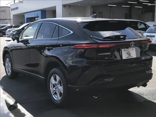 S 新車未登録 ディスプレイオーディオ セーフティセンス プリクラッシュ レーンキープ バックカメラ レーダークルコン LEDヘッド オートハイビーム(16枚目)