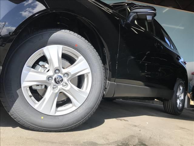 S 新車未登録 ディスプレイオーディオ セーフティセンス プリクラッシュ レーンキープ バックカメラ レーダークルコン LEDヘッド オートハイビーム(19枚目)