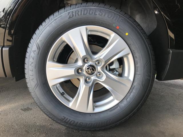 S 新車未登録 ディスプレイオーディオ セーフティセンス プリクラッシュ レーンキープ バックカメラ レーダークルコン LEDヘッド オートハイビーム(23枚目)