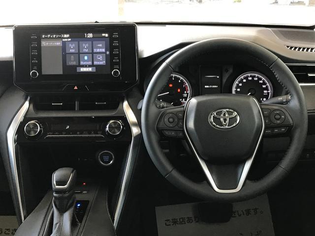 S 新車未登録 ディスプレイオーディオ セーフティセンス プリクラッシュ レーンキープ バックカメラ レーダークルコン LEDヘッド オートハイビーム(28枚目)