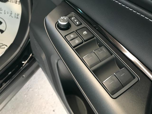 S 新車未登録 ディスプレイオーディオ セーフティセンス プリクラッシュ レーンキープ バックカメラ レーダークルコン LEDヘッド オートハイビーム(30枚目)