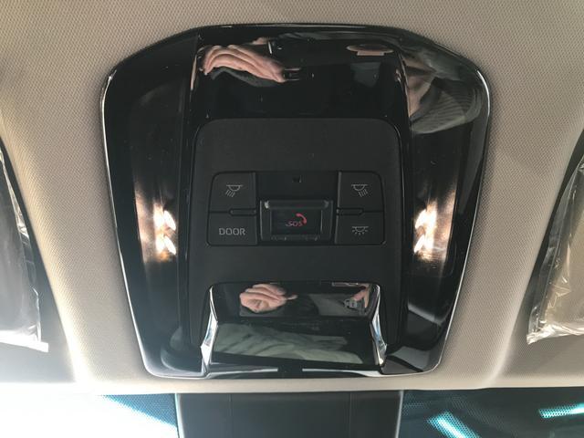S 新車未登録 ディスプレイオーディオ セーフティセンス プリクラッシュ レーンキープ バックカメラ レーダークルコン LEDヘッド オートハイビーム(37枚目)