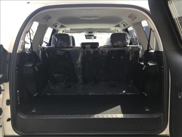 TX Lパッケージ・ブラックエディション 新車未登録 新品アルパイン9型ナビ地デジ バックカメラ ETC 特別仕様 サンルーフ クリアランスソナー 7人 ルーフレール 専用ホイール/ミラー セーフティセンス レーダクルコン 衝突軽減(9枚目)