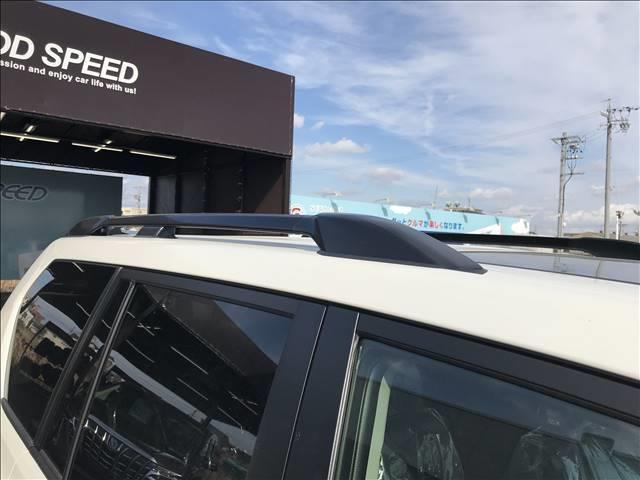 TX Lパッケージ・ブラックエディション 新車未登録 新品アルパイン9型ナビ地デジ バックカメラ ETC 特別仕様 サンルーフ クリアランスソナー 7人 ルーフレール 専用ホイール/ミラー セーフティセンス レーダクルコン 衝突軽減(11枚目)