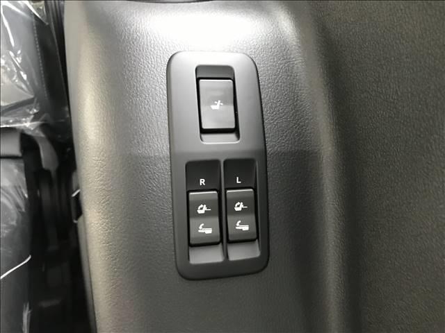 TX Lパッケージ・ブラックエディション 新車未登録 新品アルパイン9型ナビ地デジ バックカメラ ETC 特別仕様 サンルーフ クリアランスソナー 7人 ルーフレール 専用ホイール/ミラー セーフティセンス レーダクルコン 衝突軽減(13枚目)