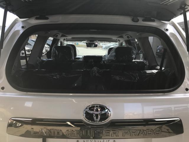 TX Lパッケージ・ブラックエディション 新車未登録 新品アルパイン9型ナビ地デジ バックカメラ ETC 特別仕様 サンルーフ クリアランスソナー 7人 ルーフレール 専用ホイール/ミラー セーフティセンス レーダクルコン 衝突軽減(29枚目)