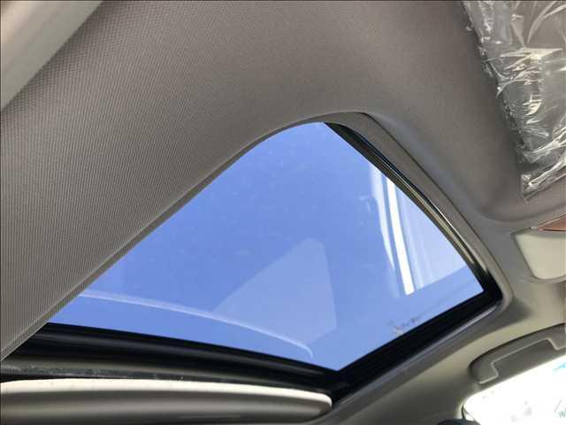 X 新品アルパイン9型ナビ地デジ バックカメラ ETC 新車未登録 AC100V クリアランスソナー サンルーフ ルーフレール セーフティセンス 衝突軽減 レーンキープ レーダークルコン スマートキー(4枚目)