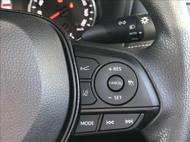 X 新品アルパイン9型ナビ地デジ バックカメラ ETC 新車未登録 AC100V クリアランスソナー サンルーフ ルーフレール セーフティセンス 衝突軽減 レーンキープ レーダークルコン スマートキー(8枚目)