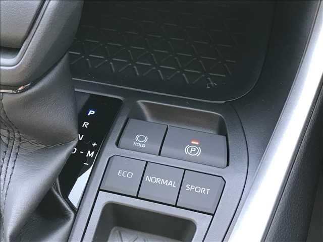 X 新品アルパイン9型ナビ地デジ バックカメラ ETC 新車未登録 AC100V クリアランスソナー サンルーフ ルーフレール セーフティセンス 衝突軽減 レーンキープ レーダークルコン スマートキー(10枚目)