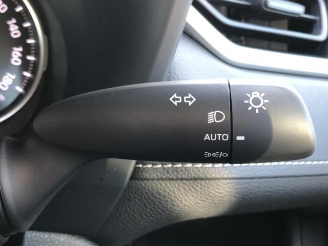 X 新品アルパイン9型ナビ地デジ バックカメラ ETC 新車未登録 AC100V クリアランスソナー サンルーフ ルーフレール セーフティセンス 衝突軽減 レーンキープ レーダークルコン スマートキー(30枚目)