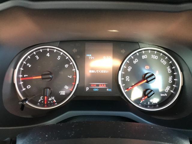 X 新品アルパイン9型ナビ地デジ バックカメラ ETC 新車未登録 AC100V クリアランスソナー サンルーフ ルーフレール セーフティセンス 衝突軽減 レーンキープ レーダークルコン スマートキー(32枚目)